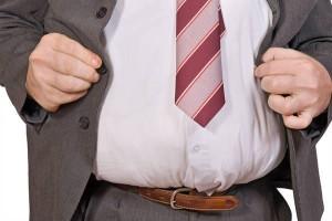 5 alasan kenapa perusahaan membuat kamu gemuk