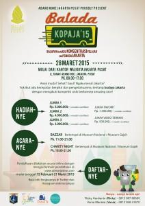 poster promo Balkop rev-page-001