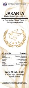 banner JMUN 2