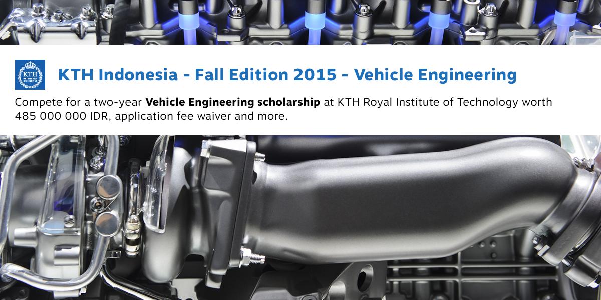KTH Vehicle-Engineering-1200x600