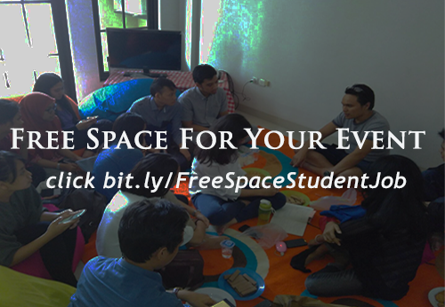 freespacestudentjob