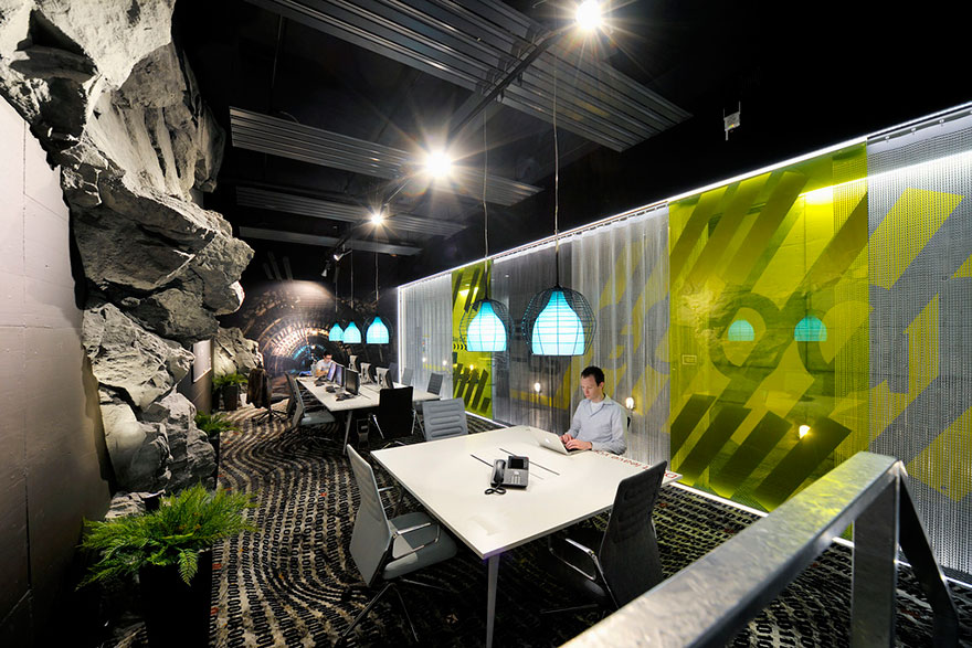 amazing-creative-workspaces-office-spaces-12-1