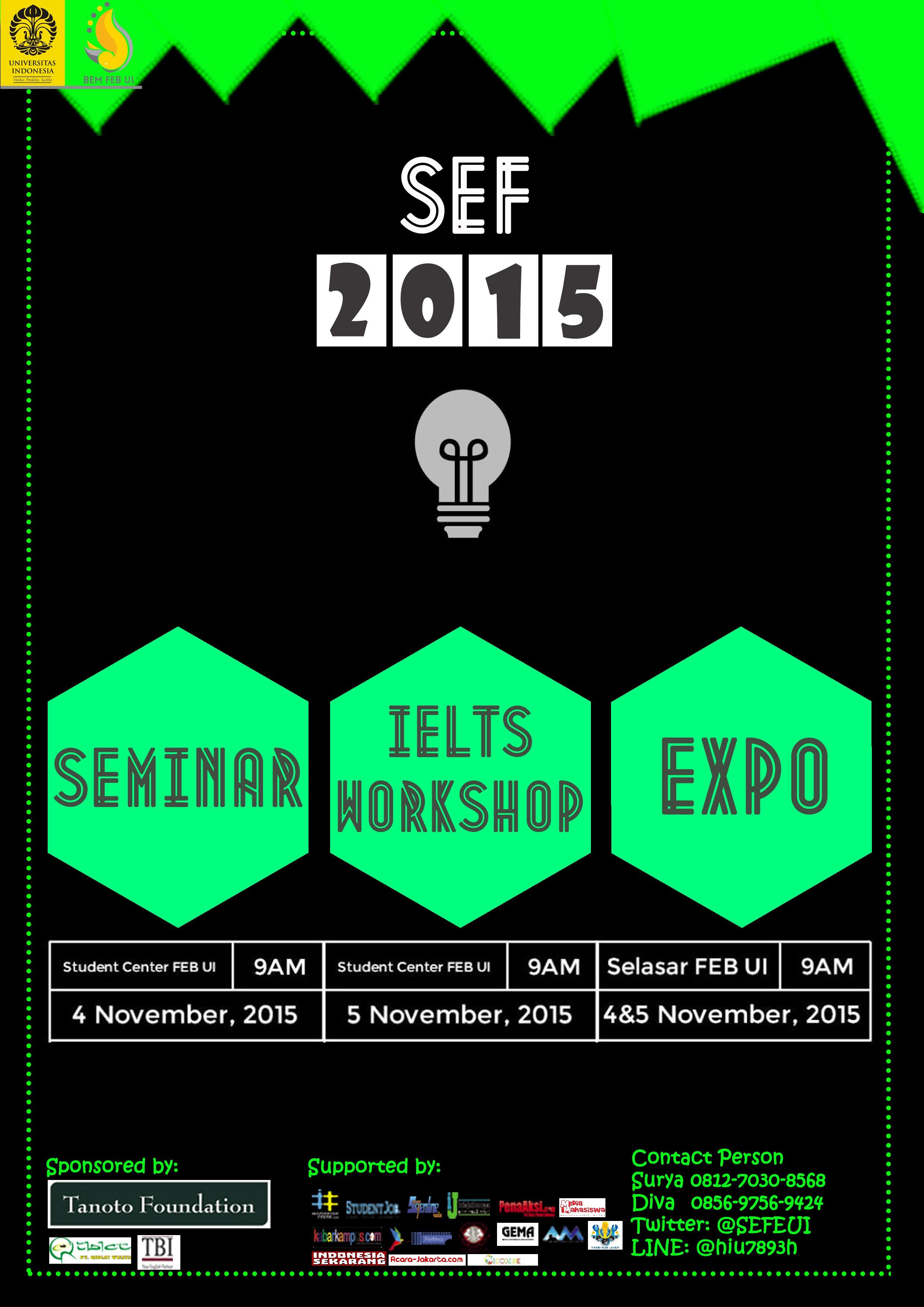 poster SEF2015 fix
