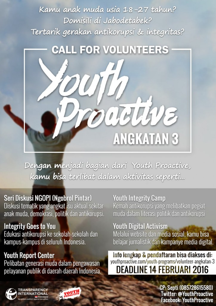 YouthProactive-VolunteerBatch3-Vers2a-724x1024