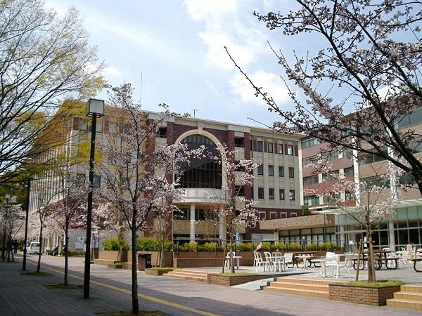 mitsui scholarship