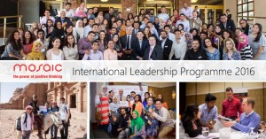 International-Leadership-Programme-2016-–-Applications-Open-300x157