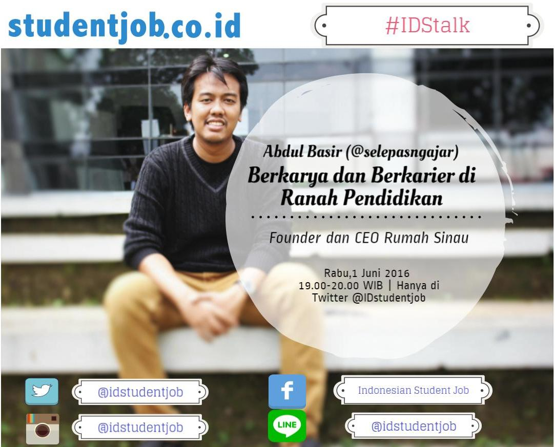 idstalk-abbas (revisi)