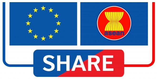 beasiswa s1 share