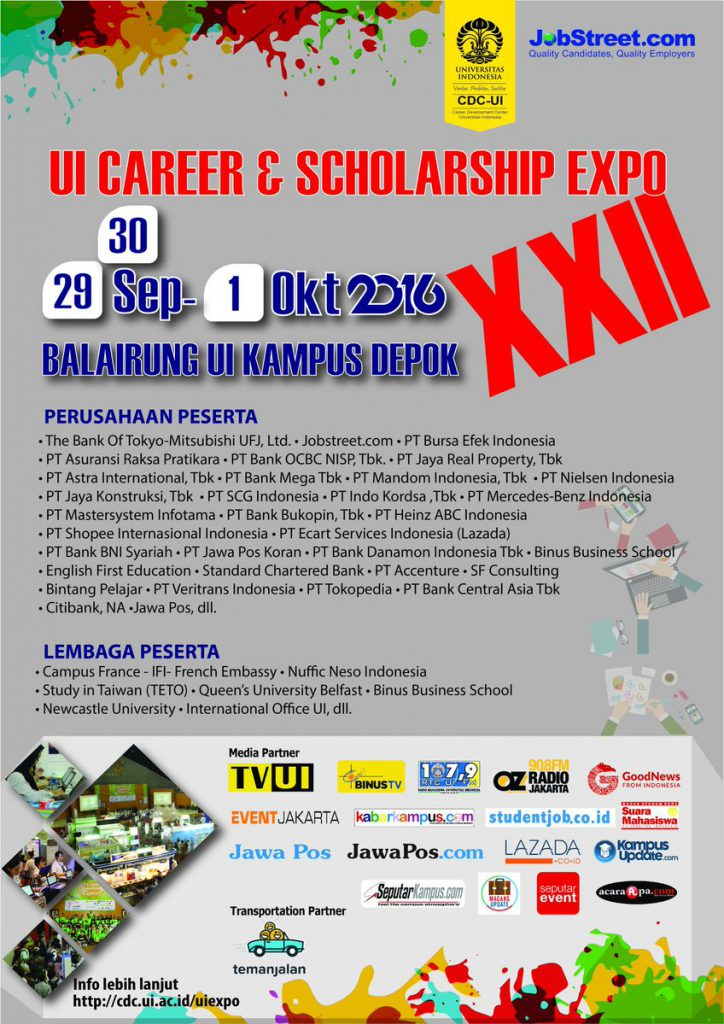 ui-career-expo2016