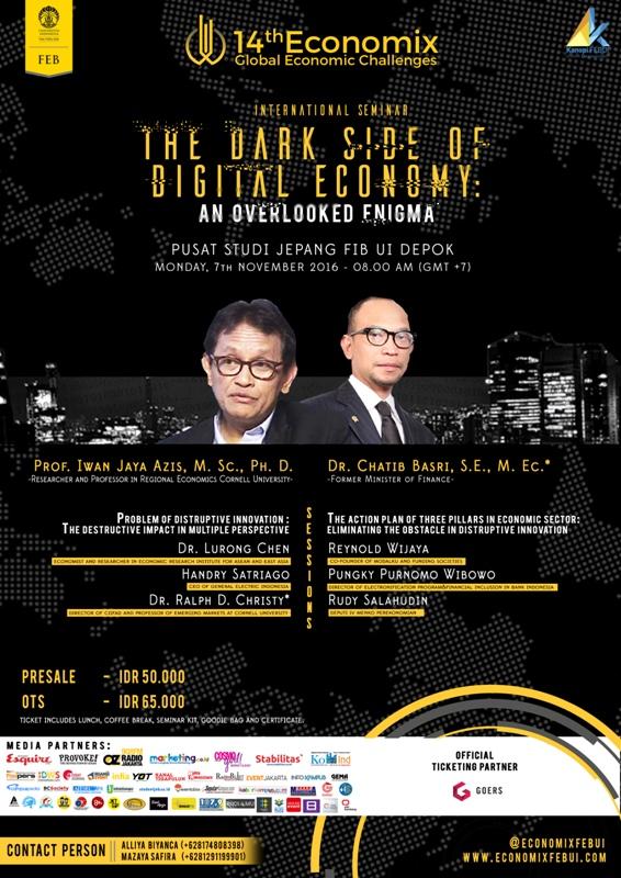 14th-economix-seminar