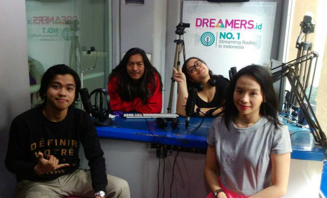 talkshow-with-grace