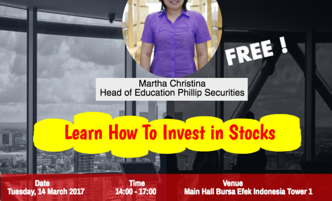 Student Visit Bursa Efek Indonesia