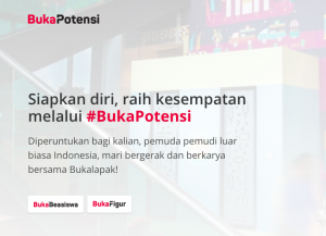 Studentjob Indonesia Info Kerja Magang Part Time